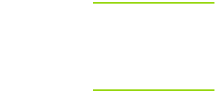 Domestic Violence Services of Cumberland and Perry Counties