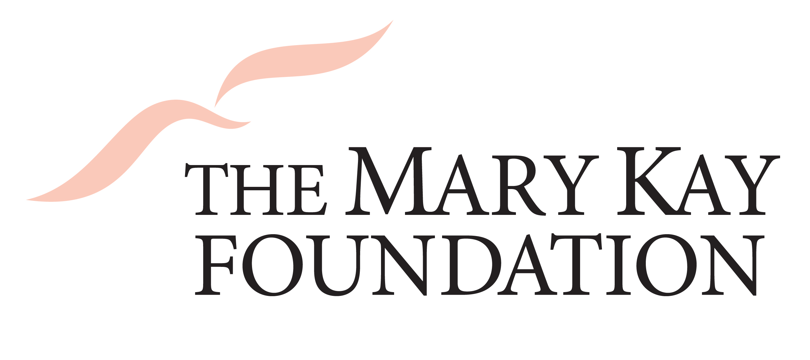 Mary Kay Donates $20k to DVSCP! – Domestic Violence Services of ...